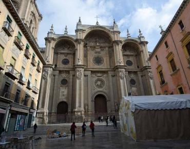 Granada-12-2017